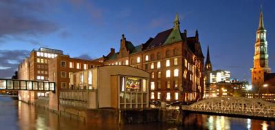 Ameron Hotel Speicherstadt Hamburg 2019 ri convention - hamburg - ameron hotel speicherstadt