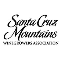 sc-winegrowers